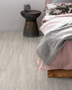 EGGER PRO Aqua Plus Classic 8mm Light Grey Soria Oak EPL178 Laminate Flooring