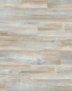 EGGER PRO Aqua Plus Classic 8mm Dark Abergele Oak EPL068 Laminate Flooring