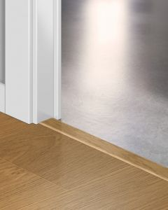 Quick-Step Laminate Incizo Profile 2150 x 48 x 13mm