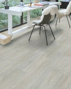 Quick-Step Livyn Balance Click Silk Oak Light BACL40052 Luxury Vinyl Flooring