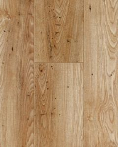 Balterio Quattro Vintage 60919 Golden Chestnut 8mm AC4 Laminate Flooring