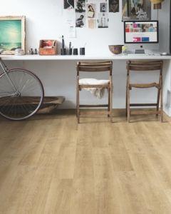 Quick-Step Eligna Venice Oak Natural EL3908 8mm AC4 Laminate Flooring