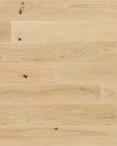 Kersaint Cobb Treviso Collection TC507 Matt Lacquered Engineered Wood Flooring