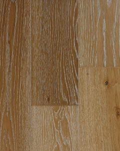 Basix Multiply T&G Autumn Oak Brushed and UV Oiled BF14 Engineered Wood Flooring