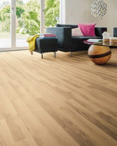 HARO Laminate Floor Special Edition NKL31 2-Strip Oak Engadin Matt 533098