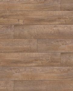 Krono Original Variostep Classic Catalonia Oak 5340 8mm AC4 Laminate Flooring