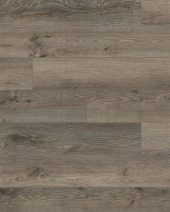 Krono Original Variostep Classic Aeolus Oak K415 8mm AC4 Laminate Flooring
