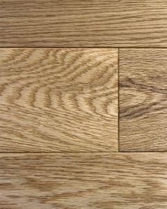 Basix Multiply T&G 1-Strip Oak Laqcuered BF13 Engineered Wood Flooring