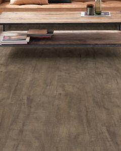 EGGER PRO Kingsize 8mm Grey Maribor Oak EPL195 Laminate Flooring