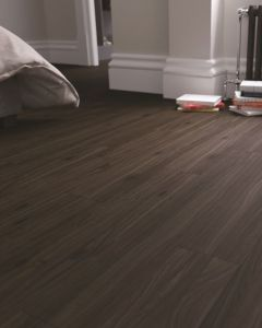 Malmo Rigid Narrow Plank Dante MA43 5.5mm Luxury Vinyl Flooring