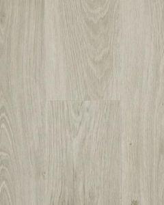Berry Alloc Pure Planks Authentic Oak Light Grey 60001607 Rigid Luxury Vinyl Flooring