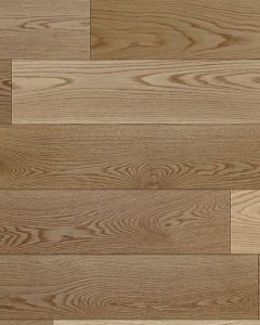 Kersaint Cobb Traditions Rustic Oak Natural 189mm Brushed & Lacquered MHBL Engineered Wood Flooring