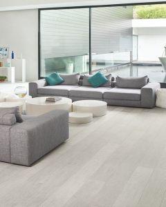 Quick-Step Largo Pacific Oak LPU1507 9.5mm AC4 Laminate Flooring