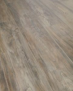 Kronoswiss Swiss Lifestyle Maritime Double Smoked Oak D3959 CB 10mm AC4 Laminate Flooring