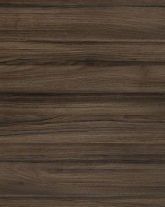 Bushboard Omega Walnut Flame fibril