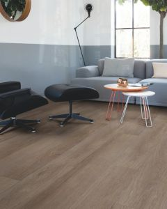 Quick-Step Livyn Pulse Glue Plus Vineyard Oak Brown PUGP40078 Luxury Vinyl Flooring