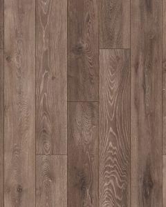 Krono Original Binyl Pro Wood Clayborne Oak 1539 8mm AC5 Laminate Flooring