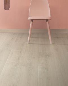 Quick-Step Signature Brushed Oak Beige SIG4764 9mm AC4 Laminate Flooring