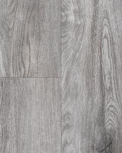 LG Hausys Decoclick Cygnet Oak 1561 Luxury Vinyl Flooring