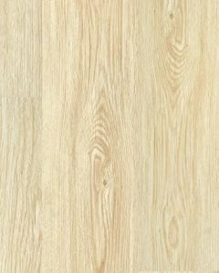 Coretec Plus Scandinavian Oak CP502 Luxury Vinyl Laminate Flooring