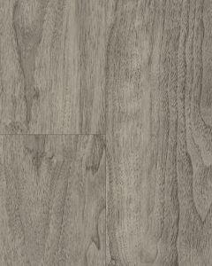 LG Hausys Decoclick Dusk Walnut 1565 Luxury Vinyl Flooring