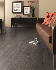 Krono Original Super Natural Classic Bedrock Oak 5541 8mm AC4 Laminate Flooring