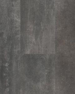 Berry Alloc Pure Planks Intense Dark Grey 60001598 Rigid Luxury Vinyl Flooring