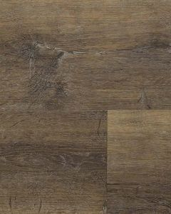 FIRMFIT Rigid Core Planks CW-1683 Luxury Vinyl Flooring
