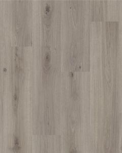 Balterio Livanti Flora Oak LVI61067 8mm Hydro Shield AC4 Laminate Flooring