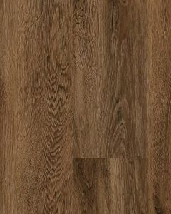 Coretec Plus Durrey Oak CP512 Luxury Vinyl Laminate Flooring