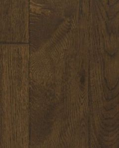 Tuscan Forte Toffee Hand scraped & Lacquered 5G TF516 Engineered Wood Flooring