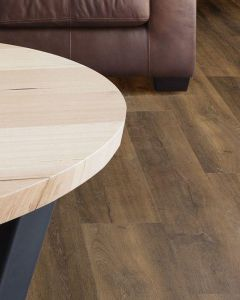 FIRMFIT Rigid Core Planks CW-1683 Luxury Vinyl Flooring