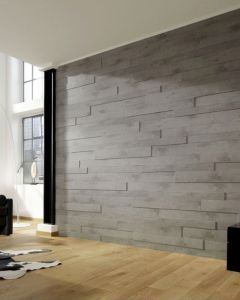 KronoWall 3D Crosstown Traffic K035 Wall Panelling