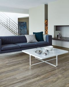 LG Hausys Harmony Contemporary Limed Oak 3265 Luxury Vinyl Tile Flooring