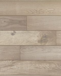 Kersaint Cobb Simply Oak Pale Oak UV Oiled SO20 Engineered Flooring
