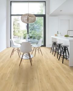 Quick-Step Livyn Balance Click Drift Oak Beige BACL40018 Luxury Vinyl Flooring