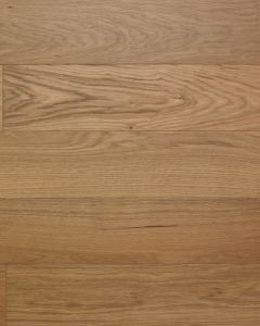 Kersaint Cobb Simply Oak Timeless Oak UV Oiled SO22 Engineered Flooring