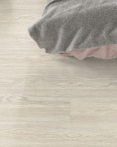 EGGER PRO Classic 8mm White Soria Oak EPL177 Laminate Flooring