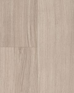 LG Hausys Decoclick Blond Pecan 1554 Luxury Vinyl Flooring