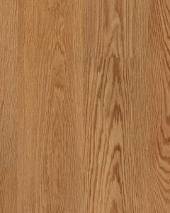 Coretec Plus Red Lake Oak CP510 Luxury Vinyl Laminate Flooring