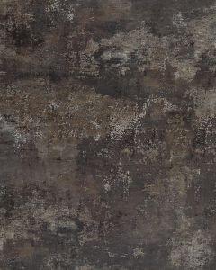 Bushboard Options Underground Stucco ultramatt