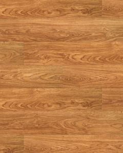 Krono Original Variostep Classic Light Varnished Oak 8mm AC4 9748 Laminate Flooring