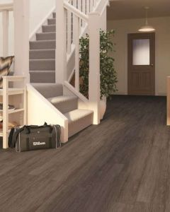 Tuscan Forte Toffee TF515 Engineered Wood Flooring