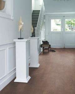 Quick-Step Classic Old Oak Natural CLM1381 8mm AC4 Laminate Flooring