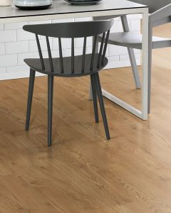 EGGER PRO Classic 12mm Olchon Oak Honey EPL144 Laminate Flooring