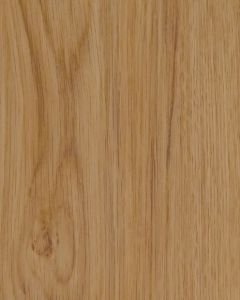 Malmo Rigid Narrow Plank Arvid MA44 5.5mm Luxury Vinyl Flooring
