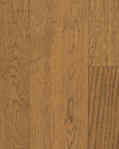 Tuscan Forte Natural White Oak TF511 Engineered Wood Flooring
