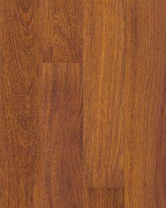 Quick-Step Largo Natural Varnished Merbau LPU3988 9.5mm AC4 Laminate Flooring