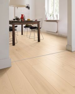 HARO Laminate Floor TRITTY 90 Plank 1-Strip 4V Designwood Harmony Soft Matt 535237