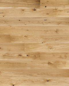 Kersaint Cobb Treviso Collection TC505 Natural Oiled Engineered Wood Flooring
